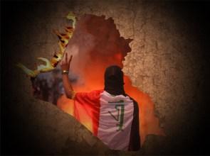 صورة العراق: لا حلول سحرية.. ولا واقعية أيضاً