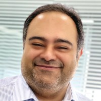 Mustafa Al-Wahaib