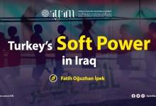 Photo of Turkey's Soft Power in Iraq
